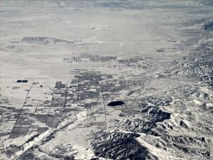 1280px-Palmdale,_CA_snow[1]
