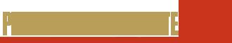 Palmdale, CA Realtor Logo